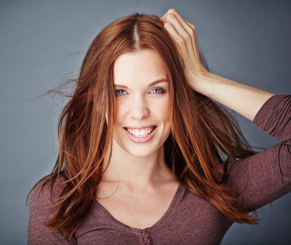 natuurlijk-rode-haarkleuren
