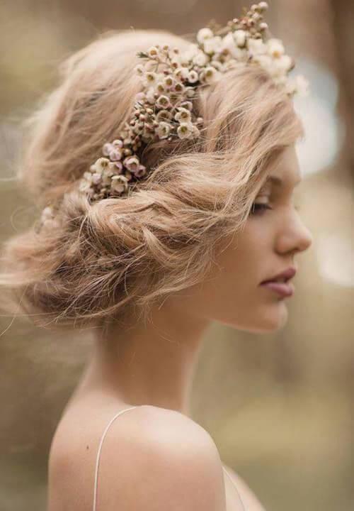 opgestoken-bruidskapsels