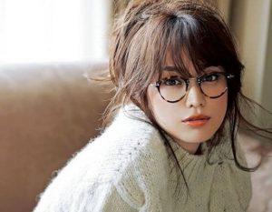 opsteekkapsel-bril