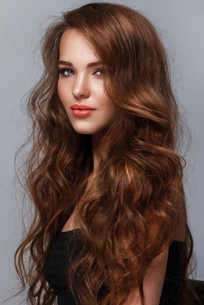 rode haarkleuren 1