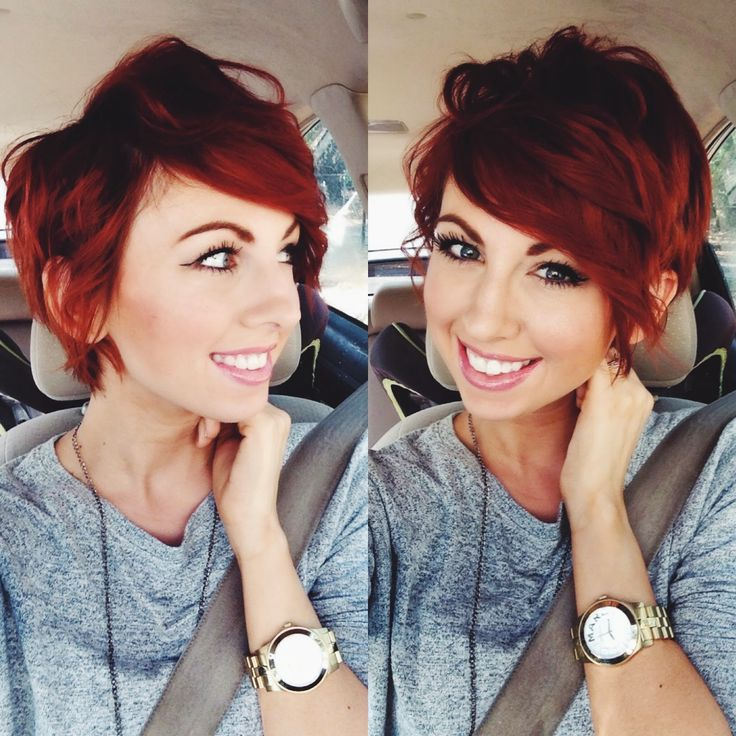 rode-haarkleuren-2016