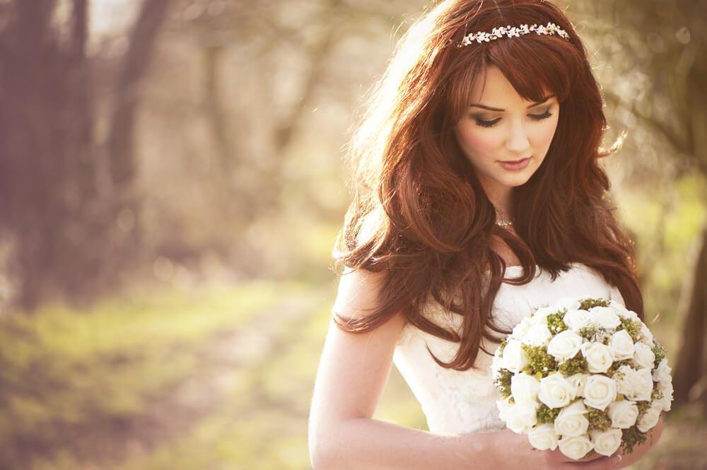 rode-haarkleuren-bruidskapsels