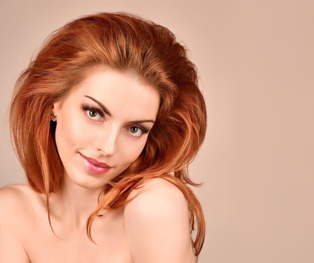 rood-haar-8
