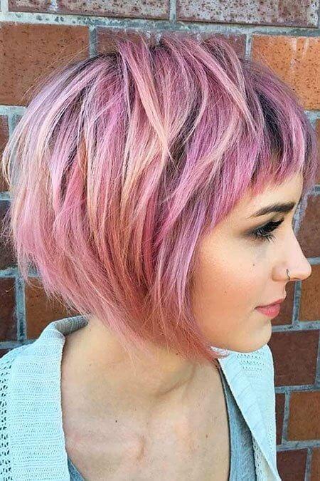 rose-gold-haarkleur