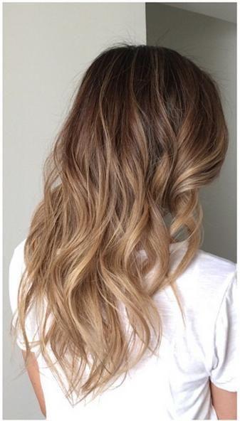 sand-blonde