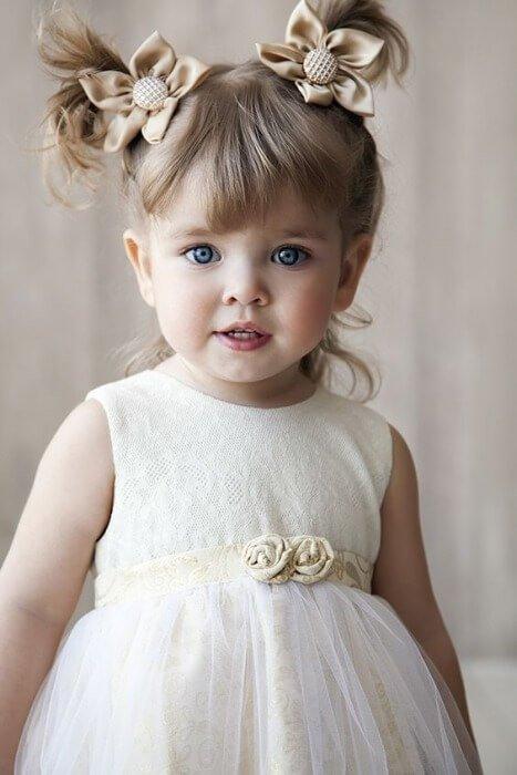 schattige-kinderkapsels