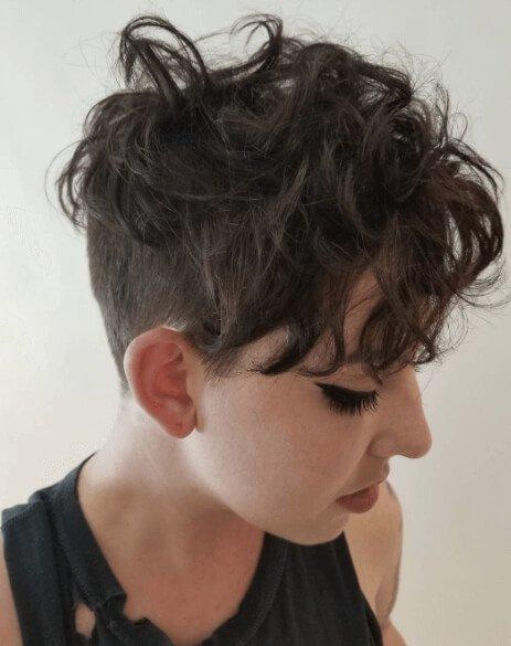 undercut-kapsels-fijn-haar