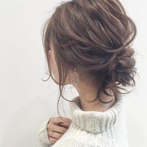 updo-bob-hairstyle-bobkapsel-opsteken