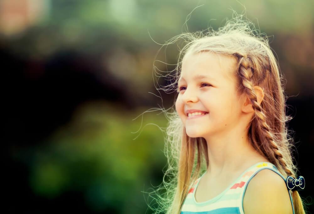 vlechtjes-meisjeskapsels-kinderkapsels