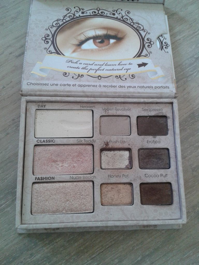 too-faced-natural-eye-palette