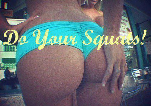 30 day squat challenge2 1