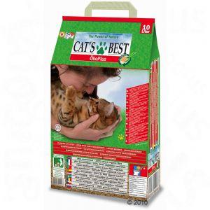 3187 jrs catsbestoekoplus 1 1