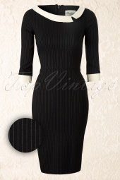 5561 45536 the pretty dress company mistress black stripe 101 14 12486 20140211 0004wv category 1