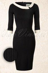 5561-45536-the-pretty-dress-company-mistress-black-stripe-101-14-12486-20140211-0004wv-category
