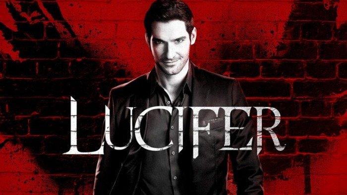 Lucifer-Netflix-810×456
