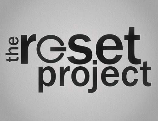 ResetProject logo grey 1