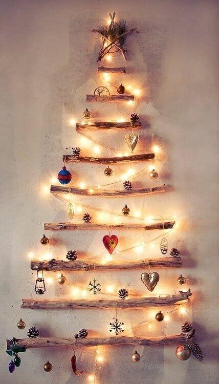 alternatieve-kerstbomen