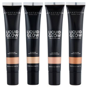anastasia-beverly-hills-liquid-glow-highlighters