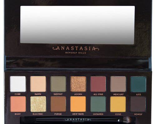 anastasia beverly hills subculture palette online kopen 1