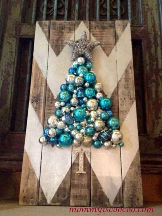 andere-kerstbomen