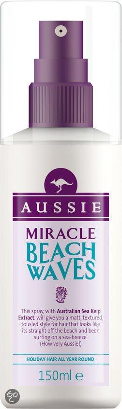 aussie miracle beach waves 2