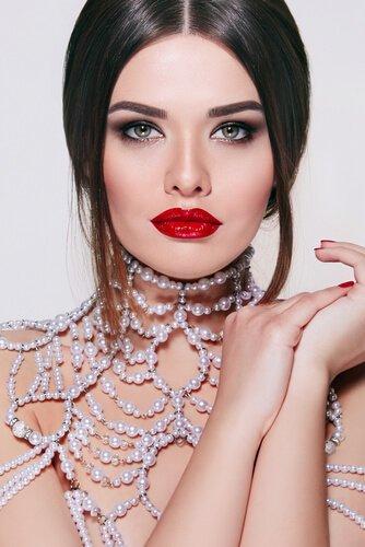 autumn-lipsticks