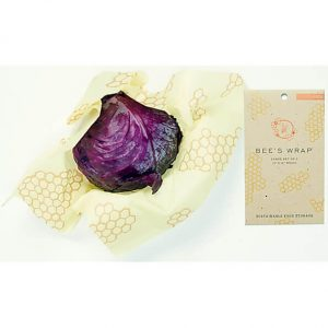 bees-wrap