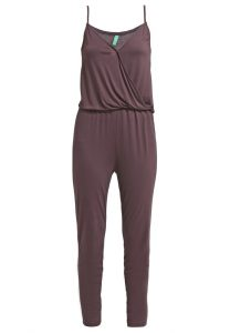 benetton-jumpsuit