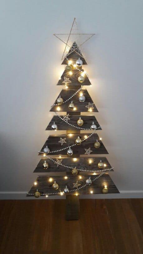 bijzondere-kerstboom