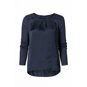 blauwe-blouse-steps