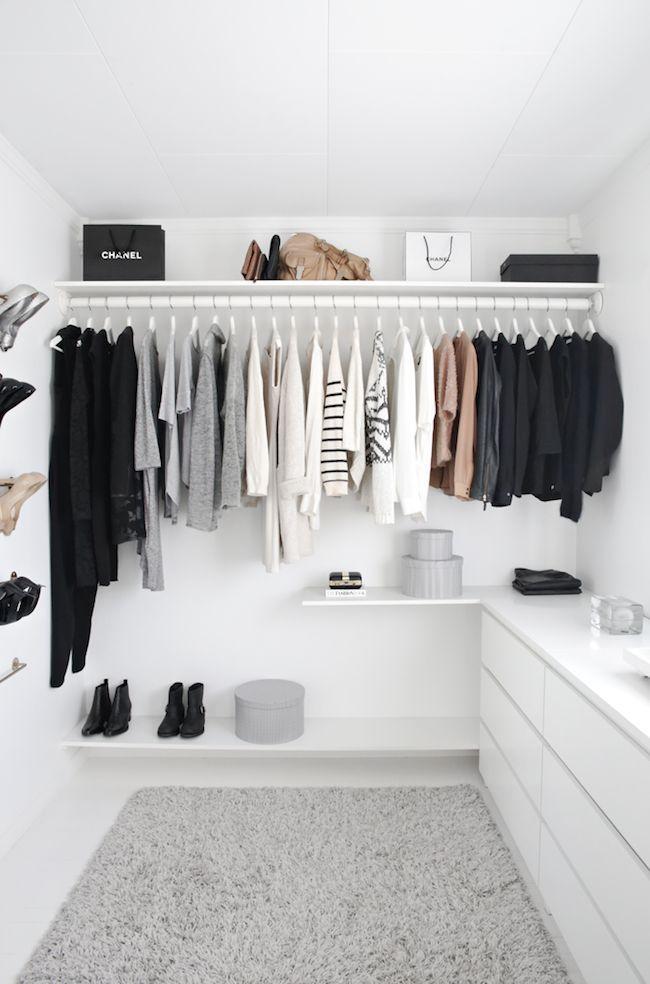 capsule-wardrobe-