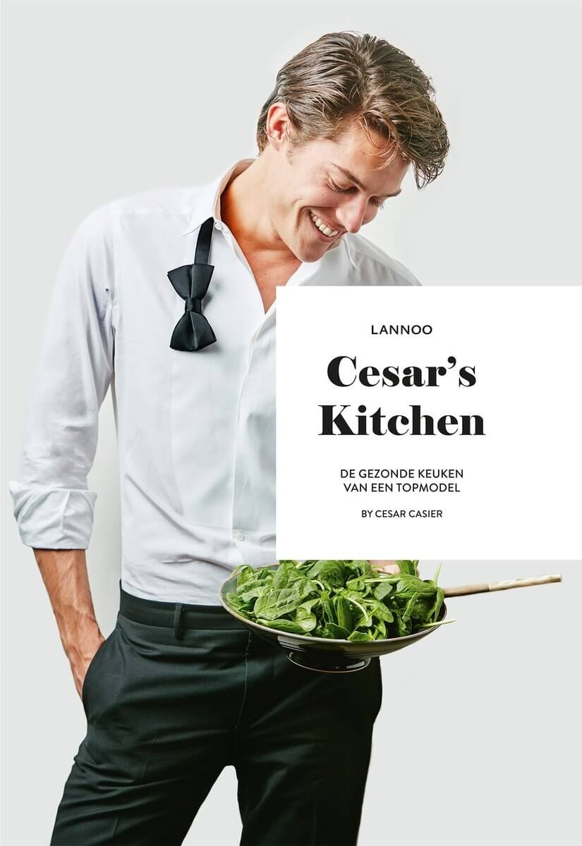 cesars kitchen 1