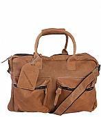 cowboysbag-the-bag