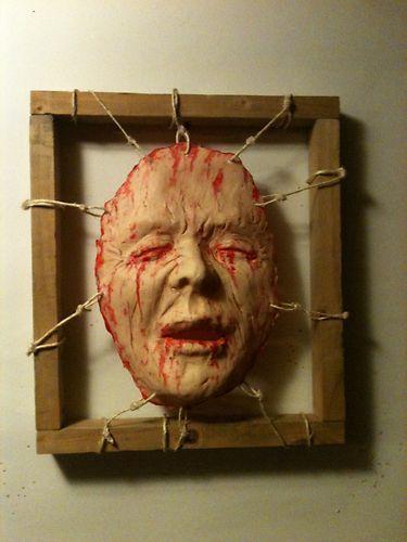 creepy-halloween-decorations