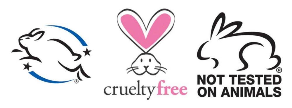 cruelty free dierproefvrije cosmetica nederland belgie