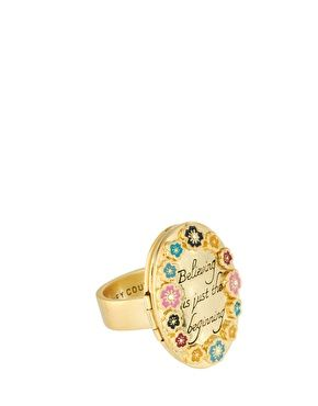 disney-couture-online-ring-believing-beginning