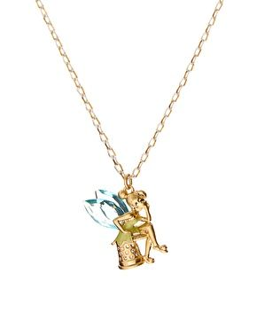 disney-couture-tinkerbell-ketting