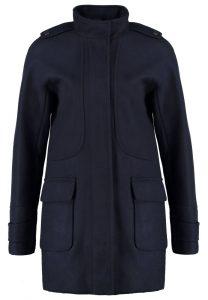 donkerblauwe-winterjas