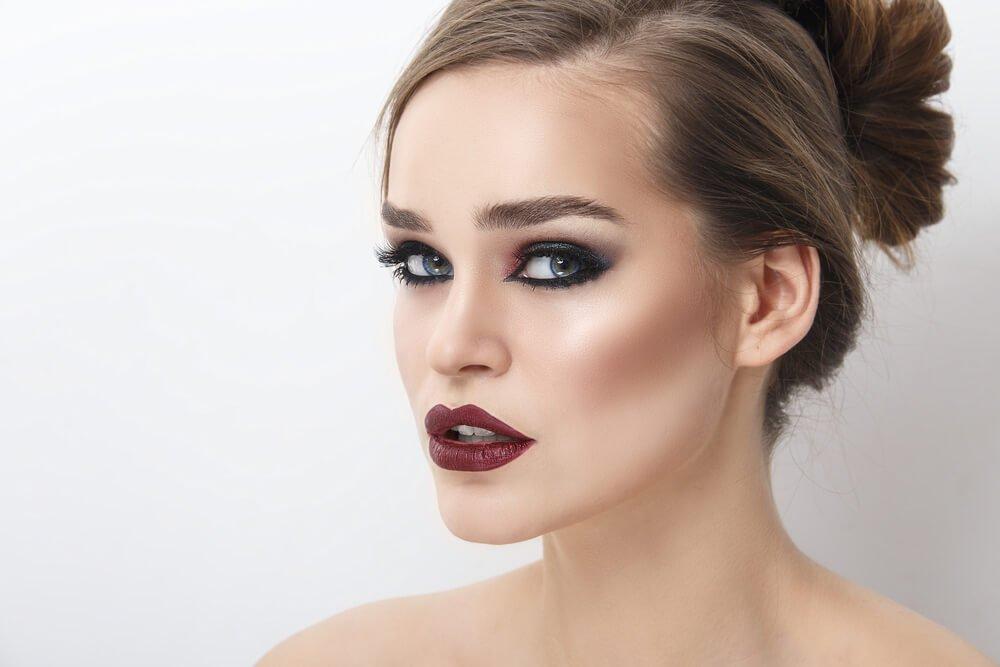 donkere-lipsticks-herfstmakeup