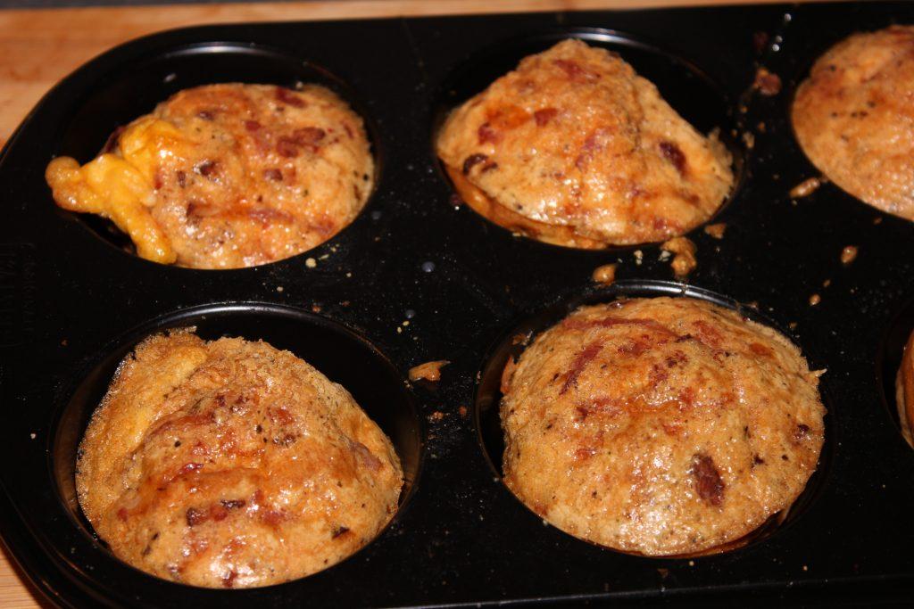 eiermuffins-recept