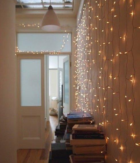 fairy-lights-2