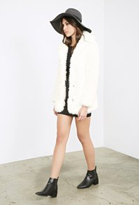 faux-fur-shearling-coat