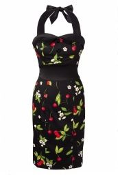 fifties-jurk-vintage