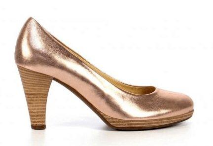gabor schoenen online 1