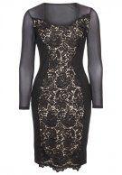 litle-black-dress