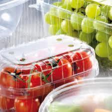 gezonder eten afvallen 4