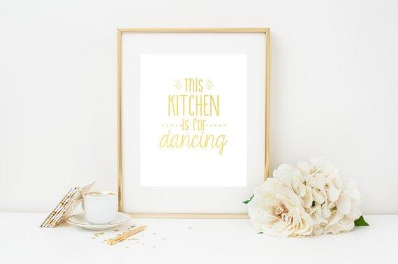gold-foil-print15
