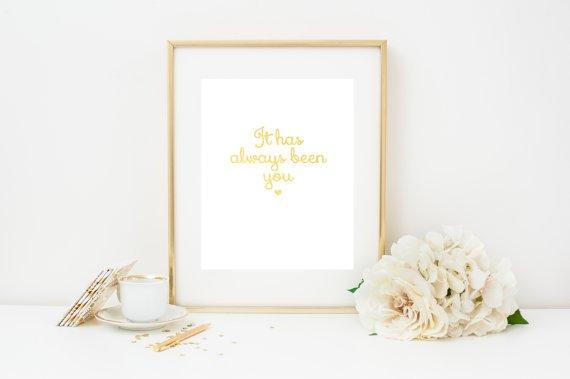 gold-foil-print17
