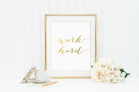 gold-foil-print19
