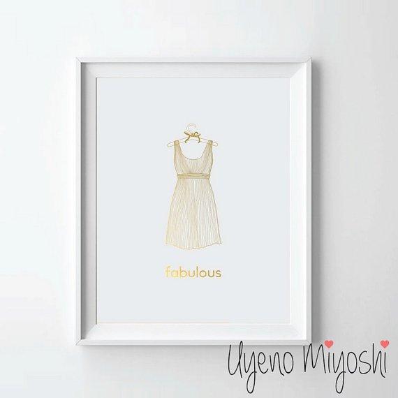 gold-foil-print24